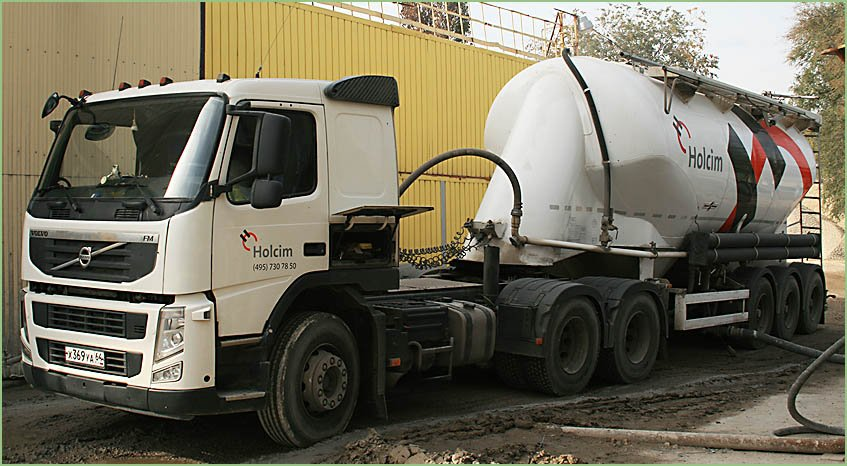 Заказать бетон миксером цены гомель пленка бетон серый